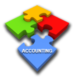 Integrated, Free Accounting System